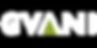 GVANI-Logo.png
