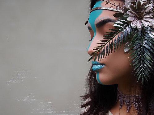 Korunka Indigenous
