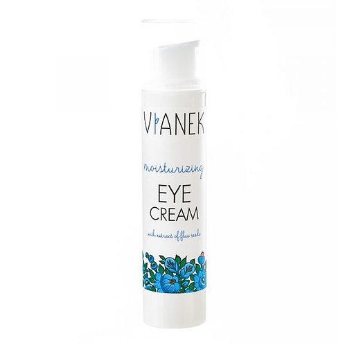 VIANEK - Hydratační oční krém