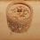 Thumbnail: LIMITED EDITION Meditační Sójová Svíčka Fresh Apure M