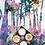 Thumbnail: ALL SEASONS Dárková Sada Sójových Svíček Apricot Garden