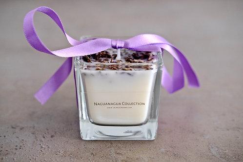 Svíčka Provence S