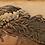 Thumbnail: BOHO VĚNEČEK LAGOON