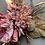 Thumbnail: Golden Bohemian Crown