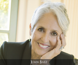 Joan Baez-01
