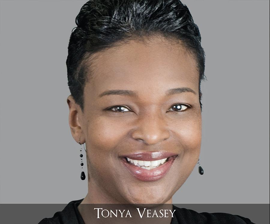 Tonya Veasey-01
