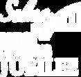 Jubilee Logo White Transparent.png