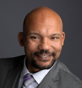 Press Release - Selma Bridge Crossing Jubilee Names New Principal Coordinator