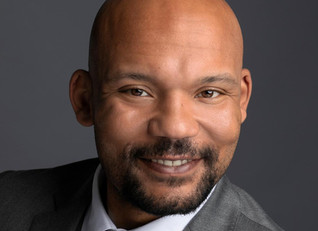 Press Release - Selma Bridge Crossing Jubilee Names New Principal Coordinator: Historic leadership p