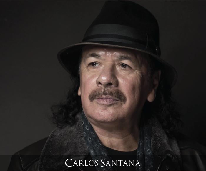 Santana-01