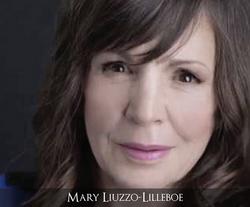 Mary Liuzzo-Lilleboe-01