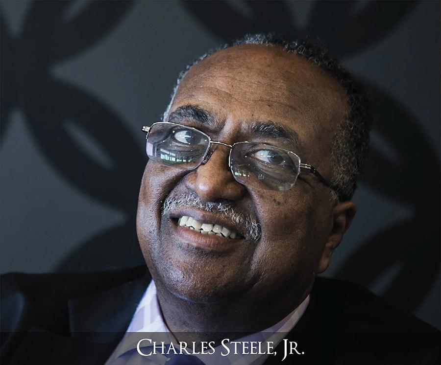 Charles Steele, Jr-01