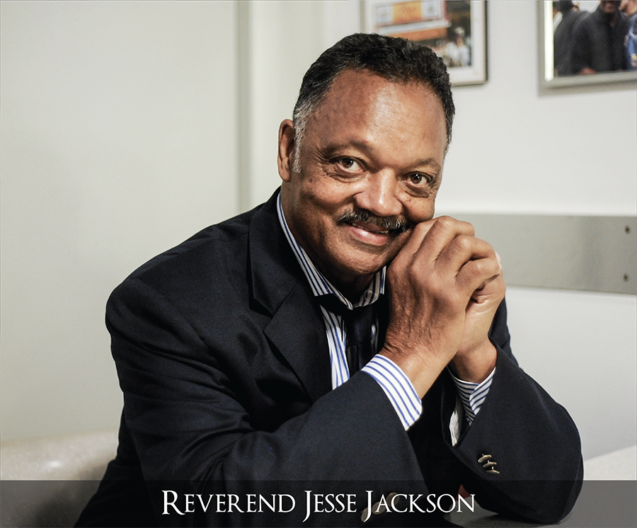 Reverend Jesse Jackson-01