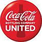 CC_United_Company-Logo-1.jpeg