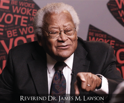 james lawson-01-01-01