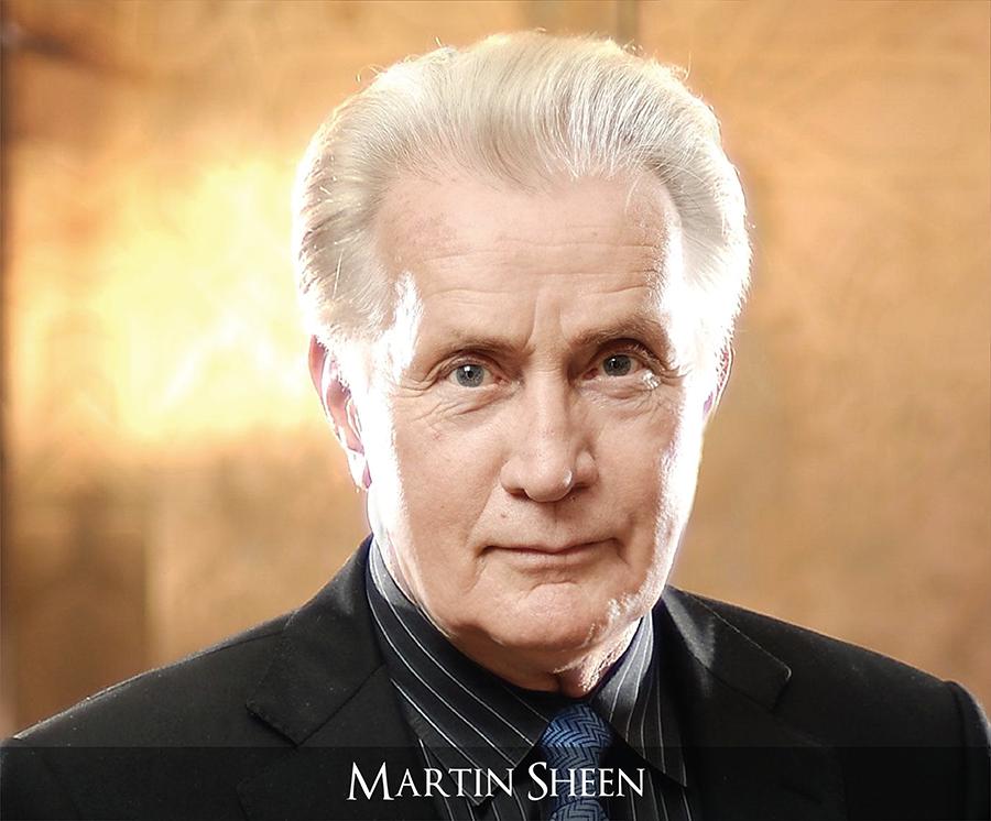Martin Sheen-01