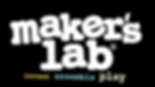 maker's lab_UK.png