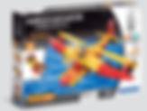 17371 ML Hydroplane.MAIN_edited-2.jpg