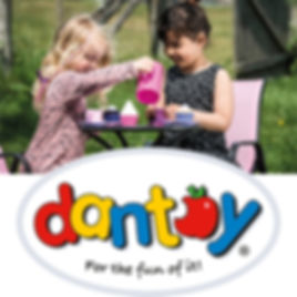 dantoy intro banner for web_edited-1.jpg