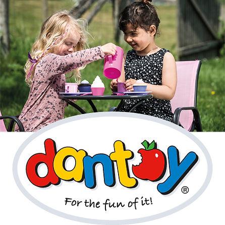 dantoy intro banner for web_edited-1.jpg
