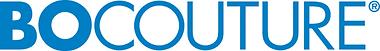 En av botox märken som används av Botoxa