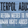 INTERPOL - 'Urgent reform needed to prevent human rights abuses', leading expert says