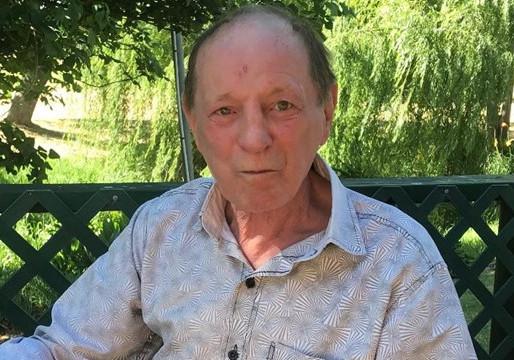 Dubai authorities pledge to release British great grandfather