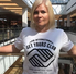 Family appeals for Tiina Jauhiainen, confirmed missing from same yacht as Sheikha Latifa