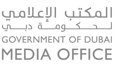 UAE government threatens prisoners over talking tomedia.