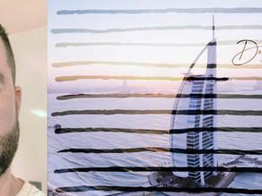 American detained in Dubai calls for Nevada Senator assistance