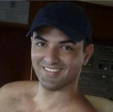Karam al Sadeq
