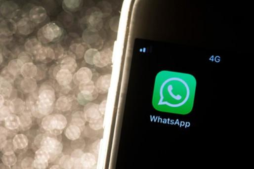 Туристка послала украинке два слова в WhatsApp и пошла под суд в арабской стране