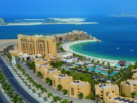 Detained in Dubai talks to Times of Israel on shady Israeli intel
