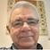 Australian, 70, fears he will never meet his new grandchildren - trapped in Qatar