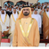 """Thank Sheikh Mohammed or else"", British torture victim told"