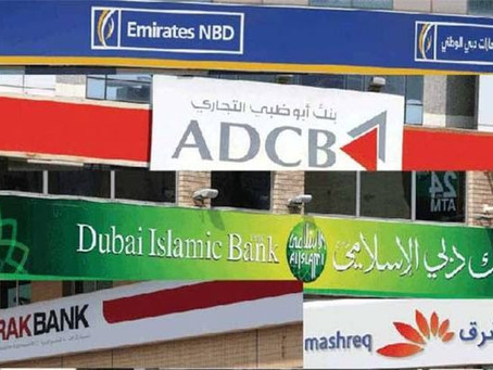 Dubai bank raises Interpol Red Notice for bounced cheque leading to arrest of expat customer