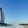 Dubai relaxes Islamic laws but is the city safe for foreigners?