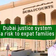 London barrister faces losing her children in misogynistic Dubai legal ordeal