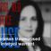 American woman traumatised after Qatar Interpol warrant