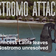Safety of Princess Latifa leaves attack on Nostromo unresolved