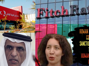 'Fitch must review new Ras Al Khaimah evidence', says UAE expert