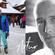 UAE torture victim found dead in Netherlands