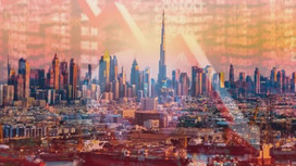 70% of businesses in Dubai may not survive Covid-19 lockdown; Stirling advises business owners.