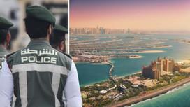 Une Britannique détenue à Dubaï pour avoir juré contre un colocataire sur Whatsapp