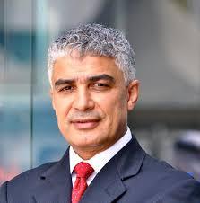 Oussama El Omari