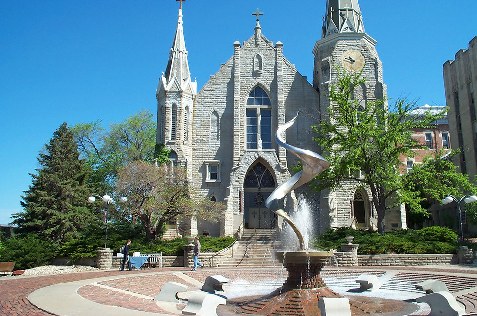 CreightonUniv_Church.jpg