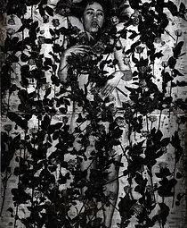 Ophelia-Crow(Flash-S-1324156)_mixed medi