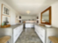 kitchen 2_IMG_4206.JPG