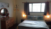 Seperate queen bedroom.jpg