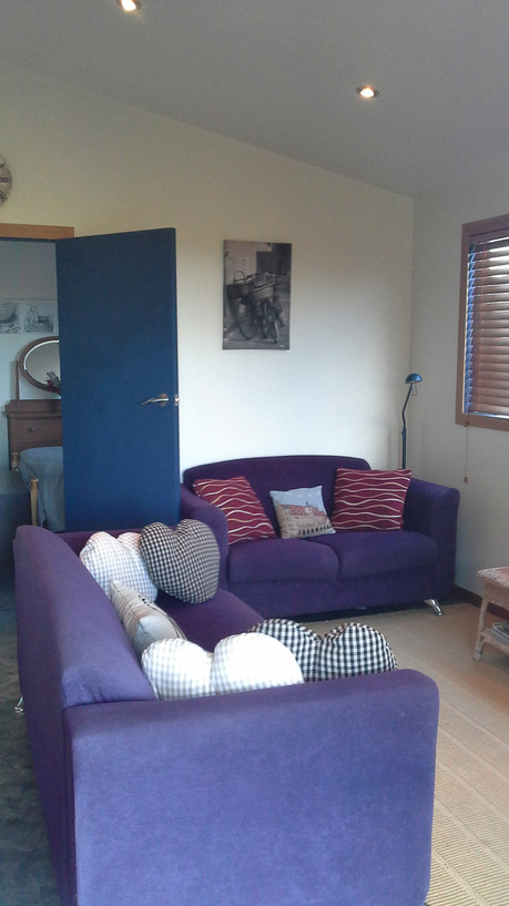 Comfy sofas.jpg